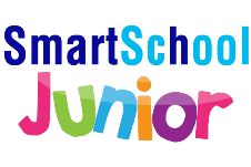 SmartSchool Junior Siliguri